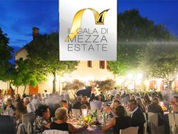 Il Gala di Mezza Estate 2013