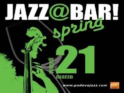 Primavera Jazz alla Montecchia