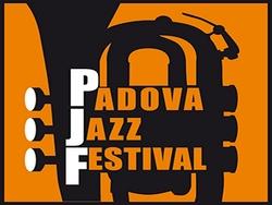 Jazz ai Navigli