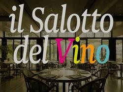Il Salotto del Vino: Enrico Pevarello, il grande vino e i suoi protagonisti