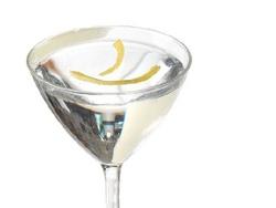 Il Salotto del... Cocktail