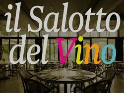 Il Salotto Del Vino: