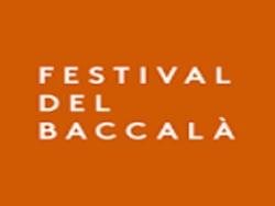 Festival Triveneto del Baccalà – Trofeo Tagliapietra 2015 dal 14 settembre al 2 dicembre