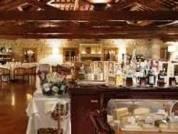 Salotto del Vino