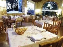 Cena a Menu' Siciliano