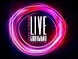 LIVE GOURMAND