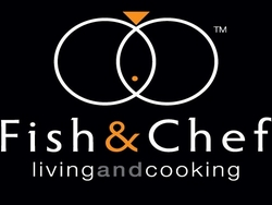 FISH & CHEF 2016: LIVING AND COOKING