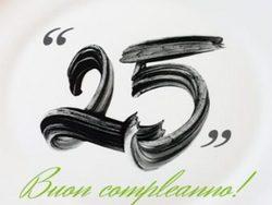 Buon Compleanno Locanda di Piero!