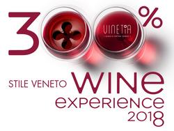 300% a Villa Emo con AIS Veneto