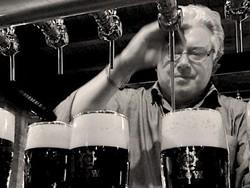 incontro con le birre belghe che hanno fatto la storia