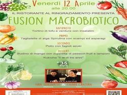 fusion macrobiotico