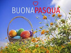 Auguri di una Santa Pasqua da Ristoranti Che Passione