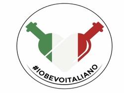 #IOBEVOITALIANO