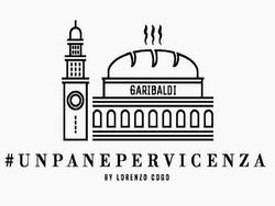 #unpanepervicenza