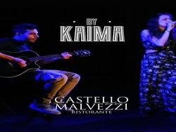 By kaima