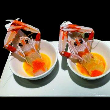 Masa Sushi Restaurant
