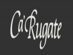 L'evoluzione della Garganega con Cà Rugate