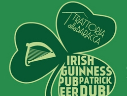 Enjoy Ireland - St. Patrick Day