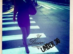 Il Desco ... Under 30: dal 15 al 19 aprile 2014