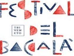 Festival Triveneto del Baccalà: la Finale