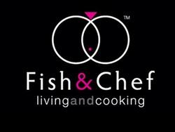 Fish&Chef incontra Monograno Felicetti