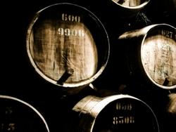 Ritornano Le Serate Con Friz: I Vini Liquorosi