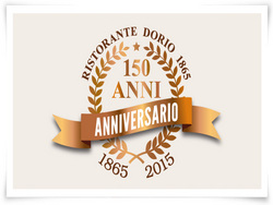 150 anni di storia