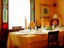 Cena di Fine Estate