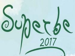 Superbe 2017: 18 e 19 maggio