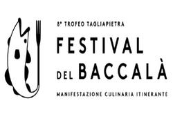 Finale del Festival Triveneto del Baccalà per il Trofeo Tagliapietra 2017