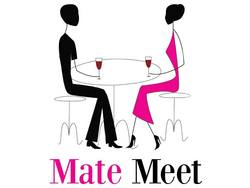 matemeet per nuovi incontri