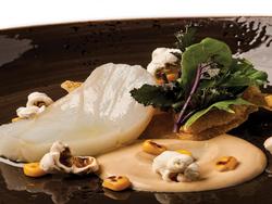 cena a 4 mani sotto le stelle con ospite chef Donato Ascani del Ristorante Glam di Venezia