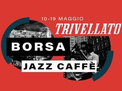 Vicenza Jazz dal 9 al 19 maggio