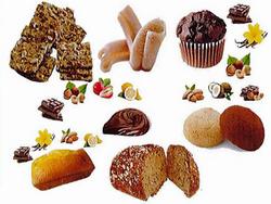 Basta con le diete che non funzionano... Conosci la chetogenica?