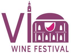 ViWine Festival 2021 a Vicenza il 24, 25 e 26 settembre